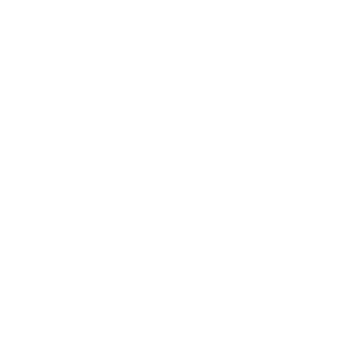 bioreacteur-1-white