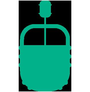 bioreacteur